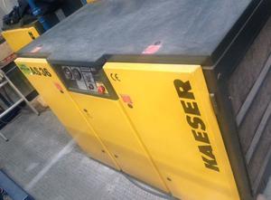Compresor Kaeser AS-36