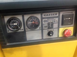 Kaeser AS-36 P210610204