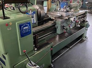 Cazeneuve HB 575  Drehmaschine