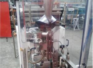 Robag R2B-300-RF1 Schlauchbeutelmaschine - Vertikal