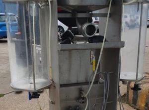 Collmann Hydo 24 Candy machine