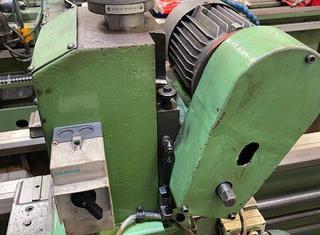 Osuma 600/3000mm P210611063
