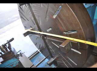 Frontal Tadu P210611067