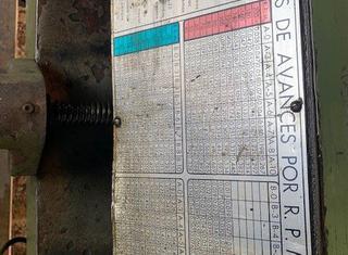 Frontal Tadu F P210611070