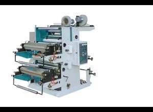 Imprimante d'étiquettes China YT-2600