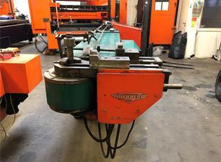 Herber SBM 75 P210611092