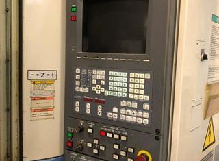 Mazak FH 480 P210611104
