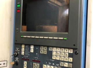 Mazak FH 480 P210611106