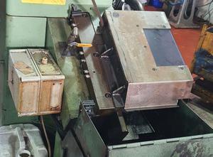 Ovalama Makinesi EWM GW52