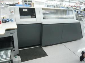 Termovazba Heidelberg Stahl Eurobind EB-1300