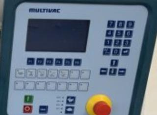 Multivac R 140 P210611120