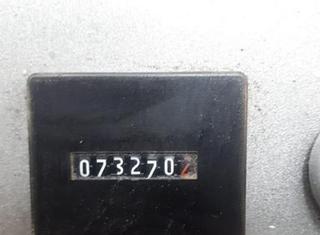 Haas SWAKT-64 P210611125