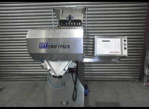 Swiftpack 16 lane Counting machine