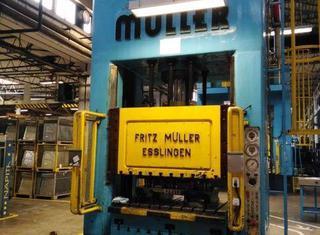 Muller S15 T P210611137