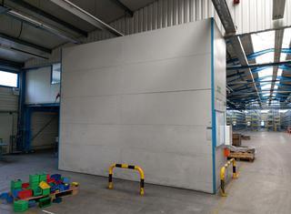 Zambelli Cargo 5000 P210611144