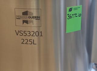 PIERRE GUERIN VS53201 P210612017