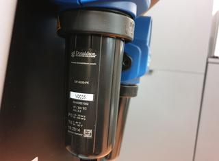 VICI DBS – LNI WHISPER 0-40 P210612019