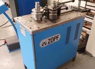 Zopf R 1 P210614003