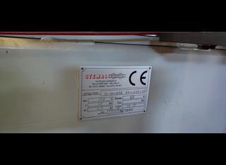 STEMAS LEV P.M. 3500 P210614005