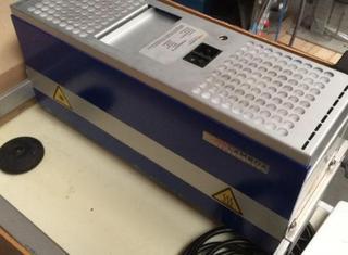 Rena Digital Desktop Printer 630 P210614012