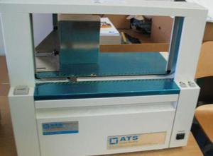 Uchida / ATS Tanner ATS-MS 420 S Wickelmaschine