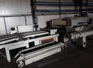 Safan NS1-155-4-2000 P210614020