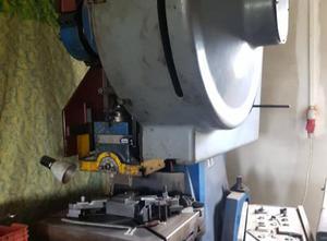Šmeral LEN 63C Eccentric press