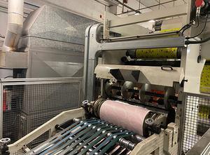 Centrum obróbcze CNC do drewna SCM  Record Prisma 132