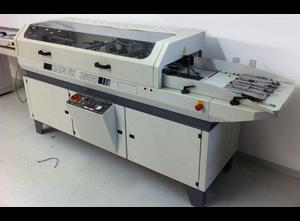 ROPI FK 3500 folding machine
