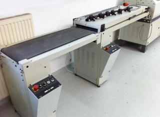 ROPI FK 3500 P210614066