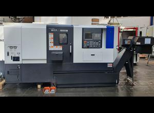 Hyundai 210LMA Drehmaschine CNC