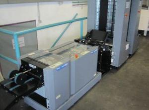 Produkcja broszur FKS Duplo System 2000