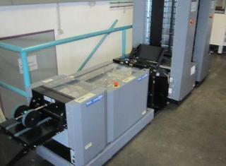 FKS Duplo System 2000 P210614071