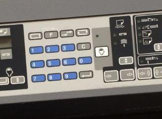 FKS Duplo System 5000 P210614073