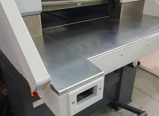 Horizon APC-610 P210614082
