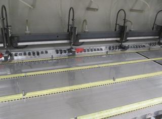 Theisen & Bonitz Flex B 310 HP / QSM S 204 P210615092