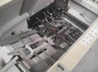 Plockmatic 7M1 P210615094
