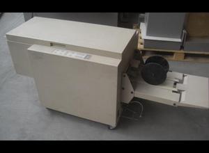 Plockmatic 7M1 Booklet Stapling & Folding Unit