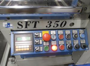 Cucitrice MKW Rapid SFT 350