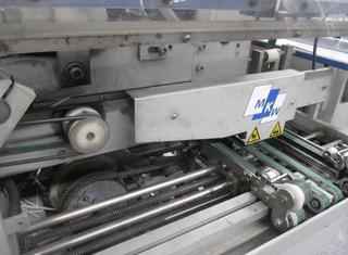 MKW Rapid SFT 350 P210615098