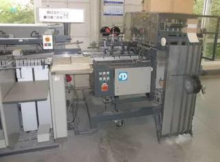 Laconda 620 / HFc 33 P210615100