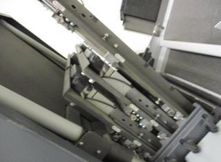 Heidelberg Stahl TH 56-6-FFH Auto P210615132