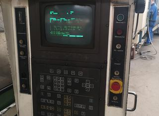 AXA AXA VSC2-4000M P210615140
