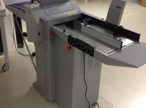 Ernst Nagel Digifold folding machine