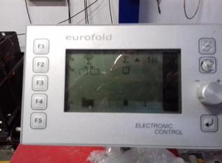Eurofold 235 P210615147