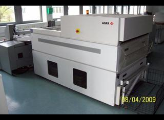 Agfa Xcalibur 45 P210615149