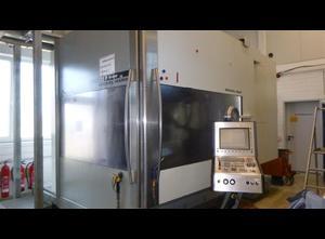 Obráběcí centrum - vertikální Deckel DMU 125 P hidyn