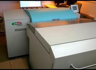 Fuji/Screen T-6300 SAL / PT-R 4300-E P210616042