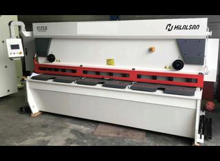 Hilalsan AGM 3006 P210616043