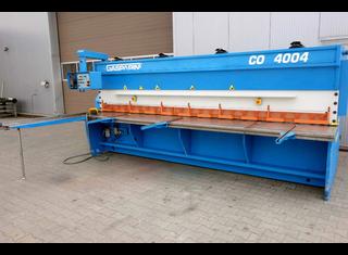Gasparini CO4004 P210616048